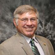 G. Robert Inman - SIEC Board Member